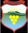 Општина Росоман